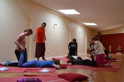 Thai yoga massage workshop berlin_01.jpg