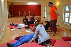 Thai yoga massage workshop berlin_07.jpg