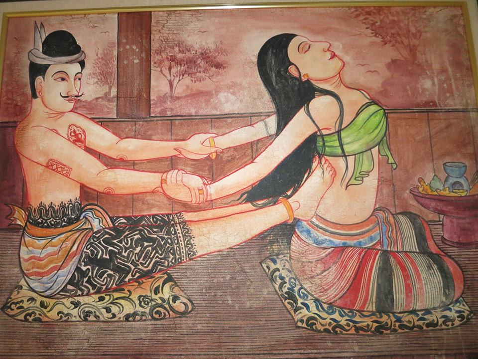 Traditional Thai Massage.jpg