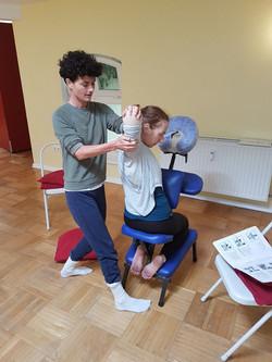 Chair Massage_ITM Thai Hand Berlin-14