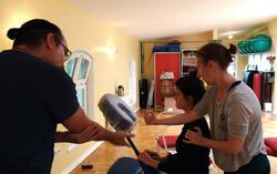 Chair Massage_ITM Thai Hand Berlin-06