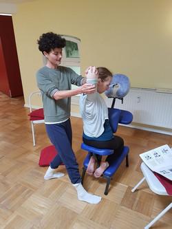 Chair Massage_ITM Thai Hand Berlin-15