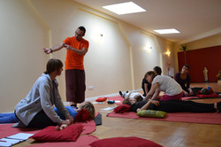 Thai yoga massage workshop berlin_06.jpg
