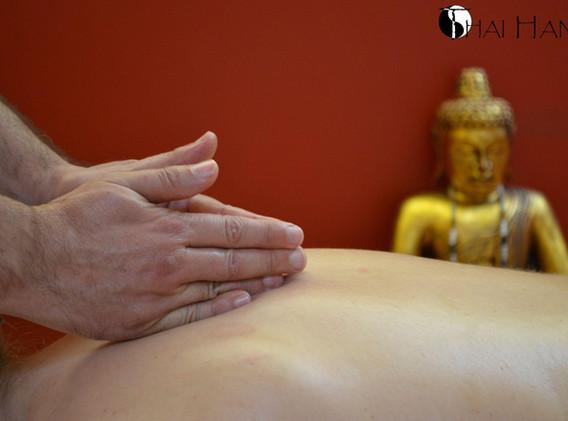 Oil Massage_06.jpg