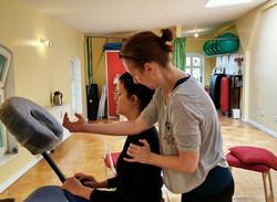 Chair Massage_ITM Thai Hand Berlin-07