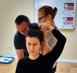Chair Massage_ITM Thai Hand Berlin-11