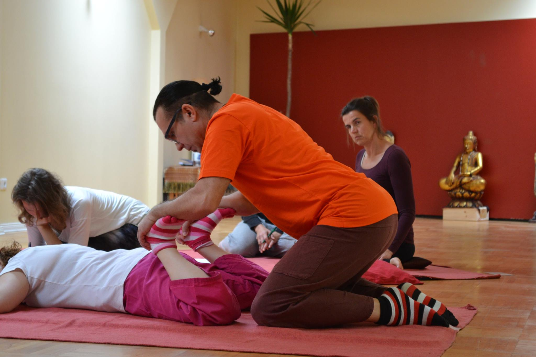 Thai yoga massage workshop berlin_09.jpg