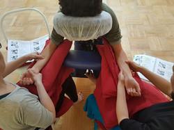Chair Massage_ITM Thai Hand Berlin-16