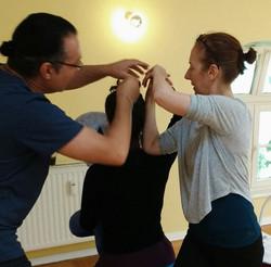Chair Massage_ITM Thai Hand Berlin-04