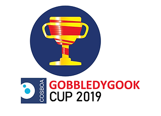 GOBBLECUP.png