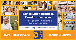 COSBOA fairtosmallbiz orange graphic.png