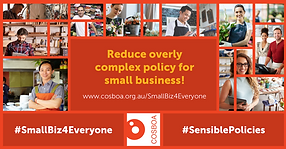 COSBOA fairtosmallbiz small red graphic.