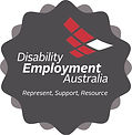 Disability Services Australia.jpg