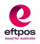 eftpos_Logo_Tagline_VERT_RGB.jpg