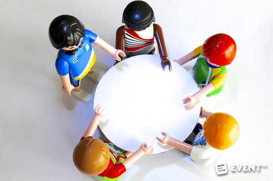 Definition Of Round Table.Definition Of Contractor Round Table