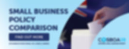 COSBOA-EDM-Banners4.jpg