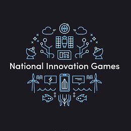 National Innovation Games