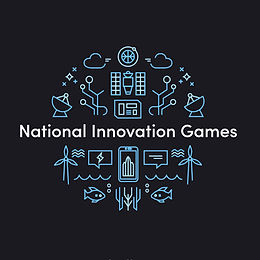 National Innovation Games