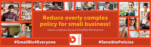 Small Biz 4 everyone red graphic.png