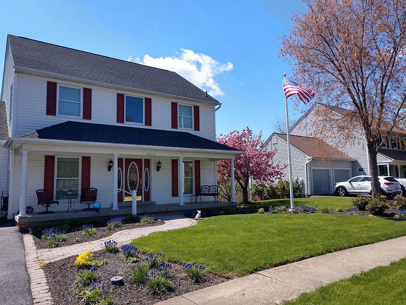 Linda Bidle House.jpg