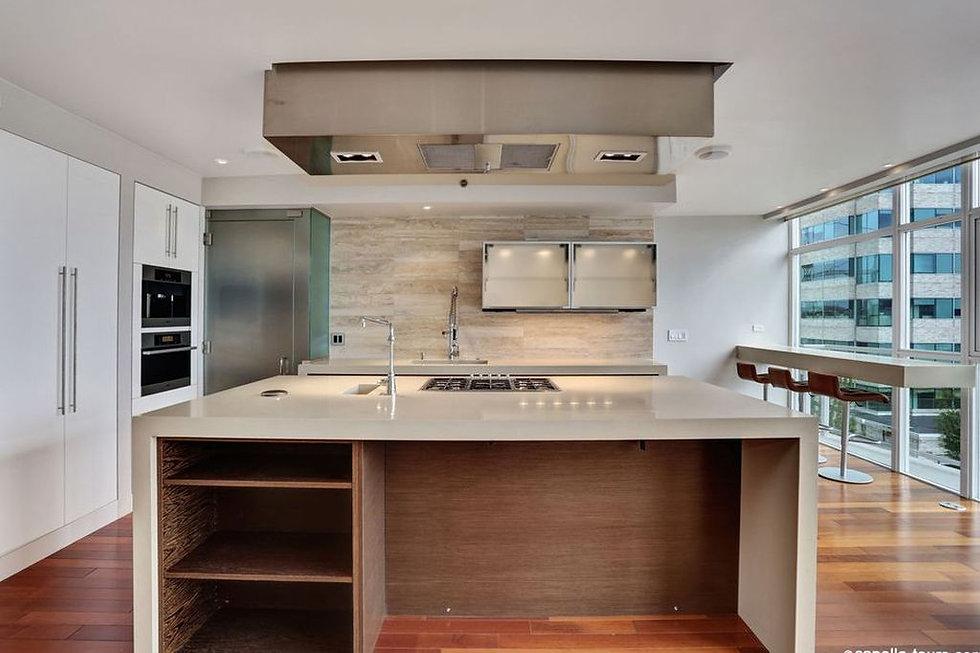 Holladay Kitchen 1.jpg