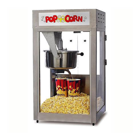 2600_Popcorn_Machine_1400x_c48a7ee1-b3a7