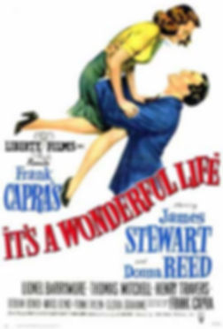 its-a-wonderful-life-movie-poster-1946-1