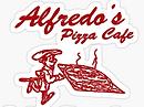 Alfredos.PNG