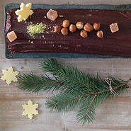 holiday-buche-noel2.jpg