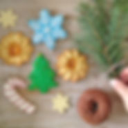 holiday-cookie-donut.jpg