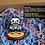 Thumbnail: BOX OF DETERMINATION -- UNDERTALE INSPIRED BOX