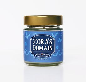 Zora2.jpg