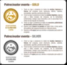 patrocinio gold y silver.png