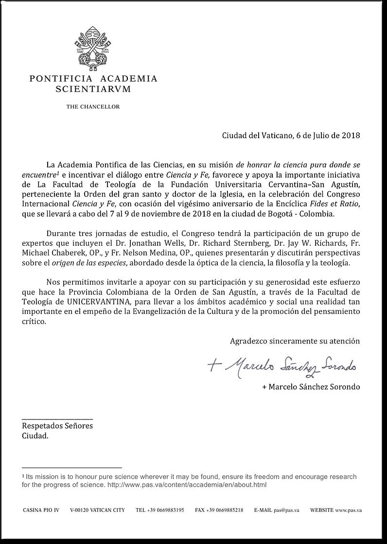 carta PAS.png