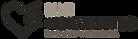 logo unicervantina SEPIA.png