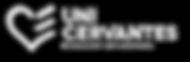 logo unicervantina.png