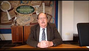 Dr. Jonathan Wells Parte 2