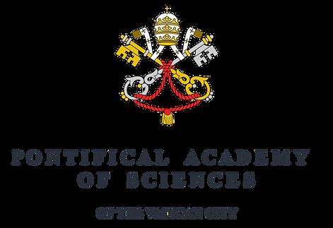 logo PAS.png