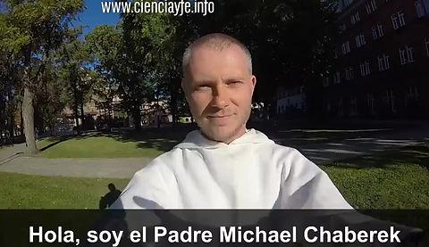 Mensaje de Fr. Michael Chaberek O.P.