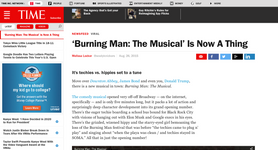 time.com. burning man the musical .PNG