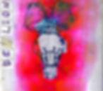 cover+artm.jpg