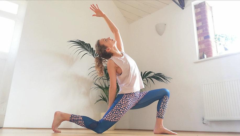 Yoga Promo Pic.jpg