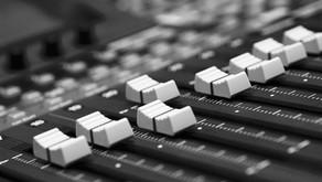 録音機器を選ぶポイント -成功するはじめての演奏会録音- ②