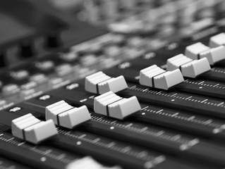 10 Steps To A Great Mix, Two Cat Audio Mixing Method