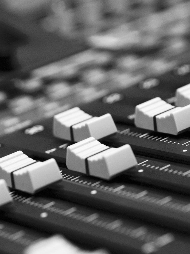 Flipped Classroom Level 3 MIDI (US 23730 v4)