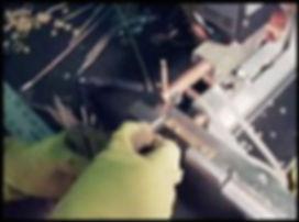 custom_manufacturing.jpg