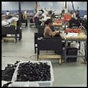 wire_harness_assembly.jpg