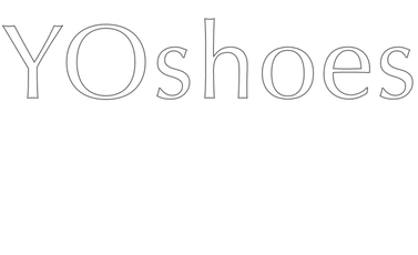 YOshoes.png