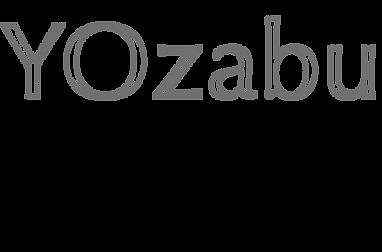 YOzabu.png
