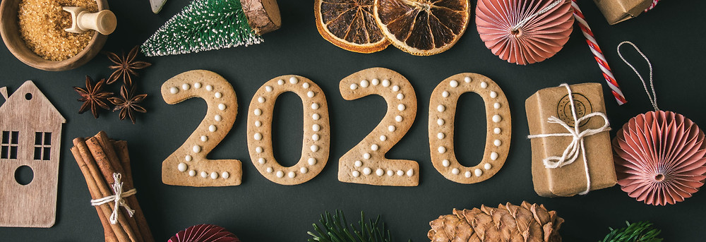 2020 cookie banner